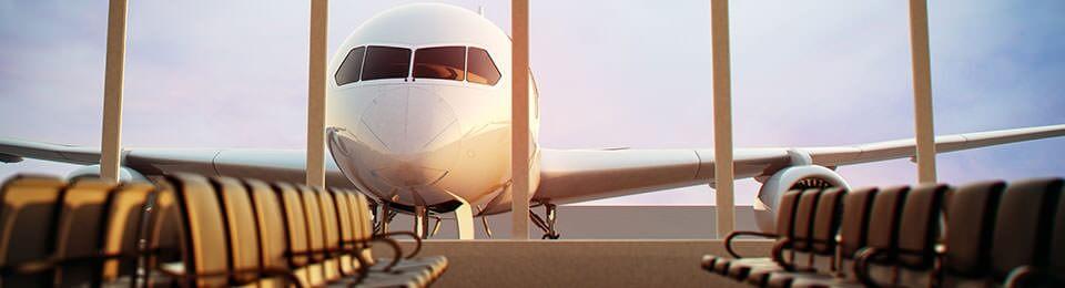 gümrük liman havaalanı güvenliği