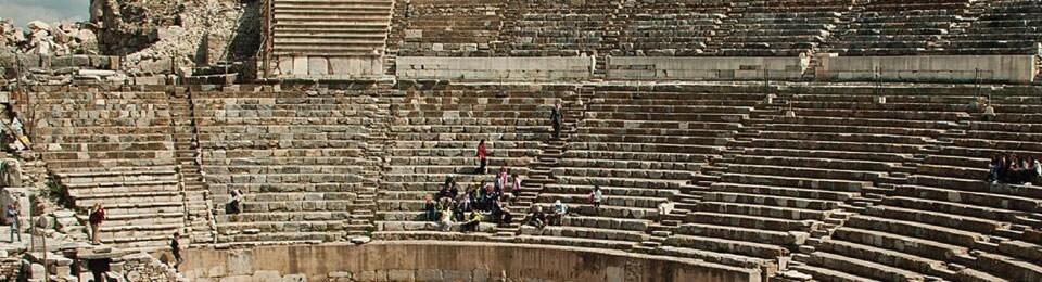 turistik merkezler izleme güvenlik